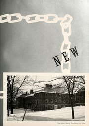 Page 11, 1948 Edition, Kalamazoo College - Boiling Pot Yearbook (Kalamazoo, MI) online yearbook collection