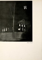 Page 12, 1948 Edition, Kalamazoo College - Boiling Pot Yearbook (Kalamazoo, MI) online yearbook collection