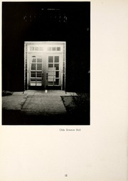 Page 16, 1948 Edition, Kalamazoo College - Boiling Pot Yearbook (Kalamazoo, MI) online yearbook collection
