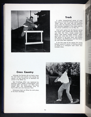 Page 96, 1953 Edition, Kalamazoo College - Boiling Pot Yearbook (Kalamazoo, MI) online yearbook collection