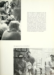 Page 13, 1962 Edition, Kalamazoo College - Boiling Pot Yearbook (Kalamazoo, MI) online yearbook collection