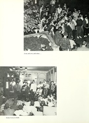 Page 14, 1962 Edition, Kalamazoo College - Boiling Pot Yearbook (Kalamazoo, MI) online yearbook collection