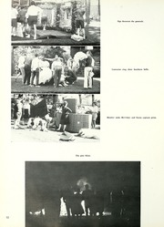 Page 16, 1962 Edition, Kalamazoo College - Boiling Pot Yearbook (Kalamazoo, MI) online yearbook collection