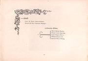 Page 17, 1900 Edition, Albion College - Albionian Yearbook (Albion, MI) online yearbook collection