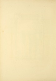 Page 16, 1927 Edition, Albion College - Albionian Yearbook (Albion, MI) online yearbook collection