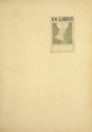 Page 7, 1927 Edition, Albion College - Albionian Yearbook (Albion, MI) online yearbook collection