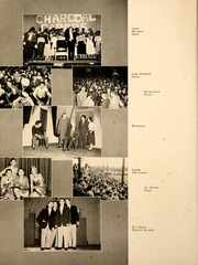 Page 14, 1949 Edition, Albion College - Albionian Yearbook (Albion, MI) online yearbook collection
