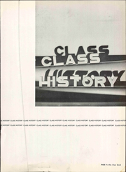 Page 15, 1942 Edition, Wayne State University - Griffin Yearbook (Detroit, MI) online yearbook collection