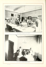 Page 14, 1926 Edition, Lansing Central High School - Oracle Yearbook (Lansing, MI) online yearbook collection
