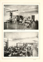 Page 15, 1926 Edition, Lansing Central High School - Oracle Yearbook (Lansing, MI) online yearbook collection