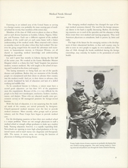 Page 13, 1968 Edition, University of Michigan Medical and Nursing School - Aequanimitas Yearbook (Ann Arbor, MI) online yearbook collection