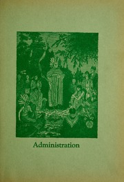 Page 15, 1930 Edition, Andrews University - Cardinal Yearbook (Berrien Springs, MI) online yearbook collection