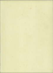 Page 3, 1958 Edition, Aquinas College - Thomist Yearbook (Grand Rapids, MI) online yearbook collection