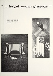 Page 7, 1964 Edition, Aquinas College - Thomist Yearbook (Grand Rapids, MI) online yearbook collection