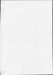 Page 4, 1942 Edition, Calvin College - Prism Yearbook (Grand Rapids, MI) online yearbook collection