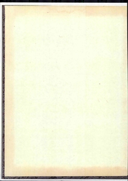 Page 3, 1949 Edition, Calvin College - Prism Yearbook (Grand Rapids, MI) online yearbook collection