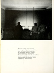 Page 14, 1960 Edition, Calvin College - Prism Yearbook (Grand Rapids, MI) online yearbook collection