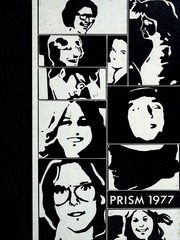 Page 1, 1977 Edition, Calvin College - Prism Yearbook (Grand Rapids, MI) online yearbook collection