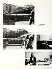 Page 12, 1977 Edition, Calvin College - Prism Yearbook (Grand Rapids, MI) online yearbook collection