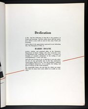 Page 9, 1941 Edition, Grand Rapids Community College - Olympian Yearbook (Grand Rapids, MI) online yearbook collection
