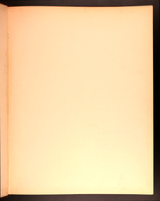 Page 3, 1942 Edition, Grand Rapids Community College - Olympian Yearbook (Grand Rapids, MI) online yearbook collection