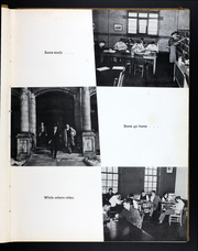 Page 11, 1952 Edition, Lawrence Technological University - L Book Yearbook (Southfield, MI) online yearbook collection