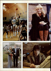 Page 10, 1978 Edition, Hillsdale College - Winona Yearbook (Hillsdale, MI) online yearbook collection