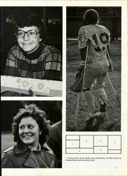 Page 13, 1978 Edition, Hillsdale College - Winona Yearbook (Hillsdale, MI) online yearbook collection