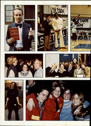Page 14, 1978 Edition, Hillsdale College - Winona Yearbook (Hillsdale, MI) online yearbook collection