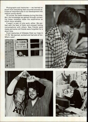 Page 16, 1978 Edition, Hillsdale College - Winona Yearbook (Hillsdale, MI) online yearbook collection