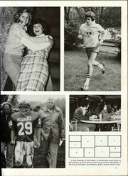 Page 17, 1978 Edition, Hillsdale College - Winona Yearbook (Hillsdale, MI) online yearbook collection