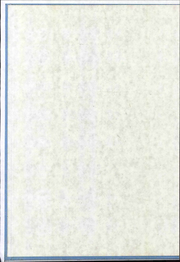 Page 3, 1978 Edition, Hillsdale College - Winona Yearbook (Hillsdale, MI) online yearbook collection