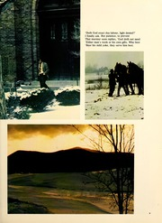 Page 13, 1980 Edition, Hillsdale College - Winona Yearbook (Hillsdale, MI) online yearbook collection
