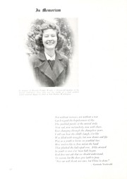 Page 16, 1946 Edition, Hope College - Milestone Yearbook (Holland, MI) online yearbook collection