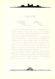 Page 42, 1929 Edition, Northern Michigan University - Kawbawgam Yearbook (Marquette, MI) online yearbook collection