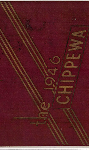 1946 Edition, Central Michigan University - Chippewa Yearbook (Mount Pleasant, MI)
