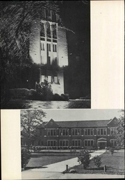Page 12, 1947 Edition, Central Michigan University - Chippewa Yearbook (Mount Pleasant, MI) online yearbook collection
