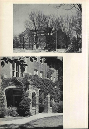 Page 14, 1947 Edition, Central Michigan University - Chippewa Yearbook (Mount Pleasant, MI) online yearbook collection