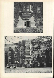 Page 16, 1947 Edition, Central Michigan University - Chippewa Yearbook (Mount Pleasant, MI) online yearbook collection