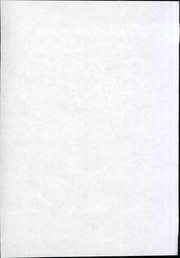 Page 2, 1947 Edition, Central Michigan University - Chippewa Yearbook (Mount Pleasant, MI) online yearbook collection