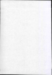 Page 4, 1947 Edition, Central Michigan University - Chippewa Yearbook (Mount Pleasant, MI) online yearbook collection