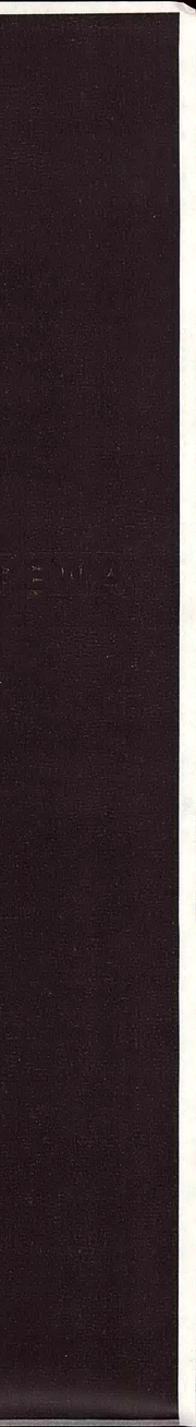 1969 Edition, Central Michigan University - Chippewa Yearbook (Mount Pleasant, MI)