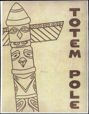 Page 1, 1959 Edition, Rochester College - Totem Pole Yearbook (Rochester Hills, MI) online yearbook collection