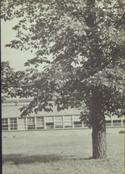 Page 3, 1959 Edition, Battle Creek Academy - Bacre Vie Yearbook (Battle Creek, MI) online yearbook collection