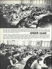 Page 90, 1965 Edition, University of Michigan Law School - Quad Yearbook (Ann Arbor, MI) online yearbook collection