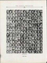 Page 16, 1939 Edition, Central Junior High School - Reflector Yearbook (Saginaw, MI) online yearbook collection