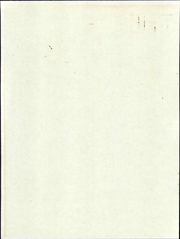 Page 3, 1956 Edition, Central Junior High School - Reflector Yearbook (Saginaw, MI) online yearbook collection