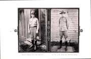 Page 8, 1919 Edition, ROTC Training Center - Sand Yearbook (Camp Custer, MI) online yearbook collection