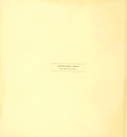 Page 9, 1905 Edition, Rutgers University - Scarlet Letter Yearbook (Newark, NJ) online yearbook collection