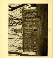 Page 12, 1907 Edition, Rutgers University - Scarlet Letter Yearbook (Newark, NJ) online yearbook collection